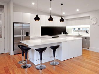 THUMB kitchen-neo-design-custom-design-auckland-black-white-modern