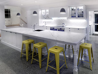 THUMB kitchen neo design westmere custom renovation white traditional