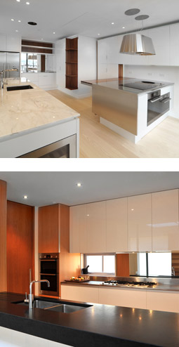 kitchen-Neo-Design-Auckland