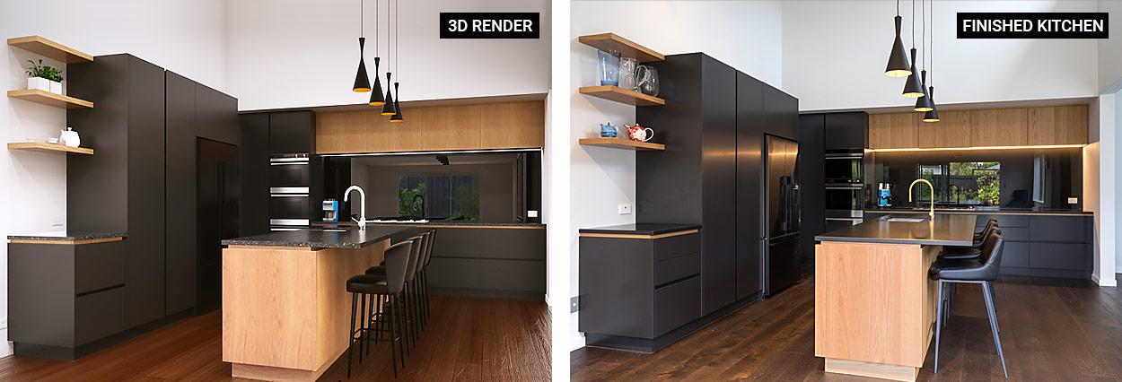 Render-custom-neo-design-kitchen-renovation-10