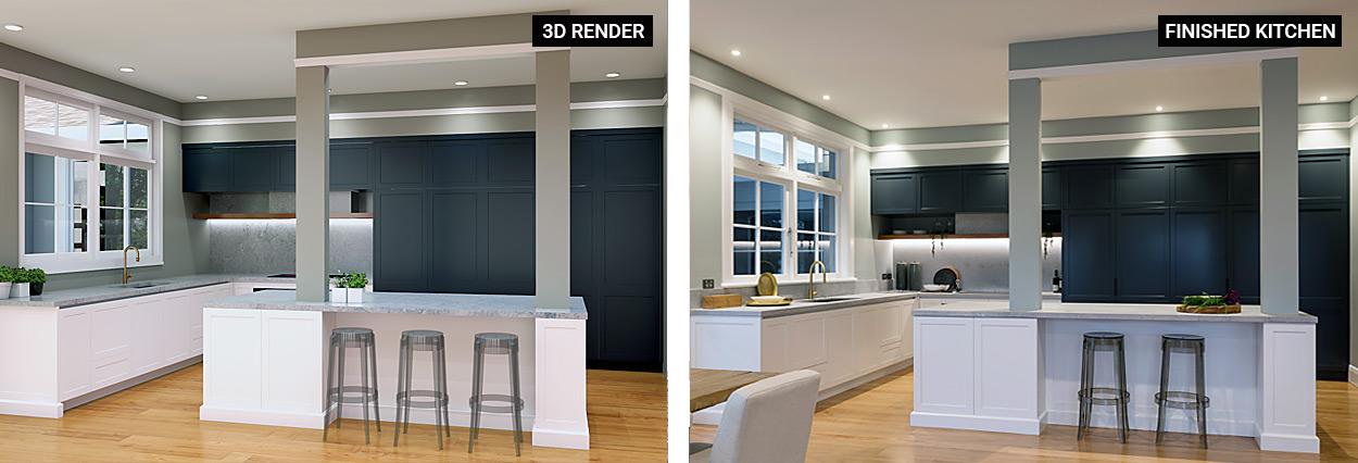 Render-custom-neo-design-kitchen-renovation-11