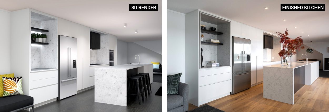 Render-custom-neo-design-kitchen-renovation-12