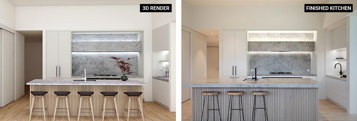 Render-custom-neo-design-kitchen-renovation-13