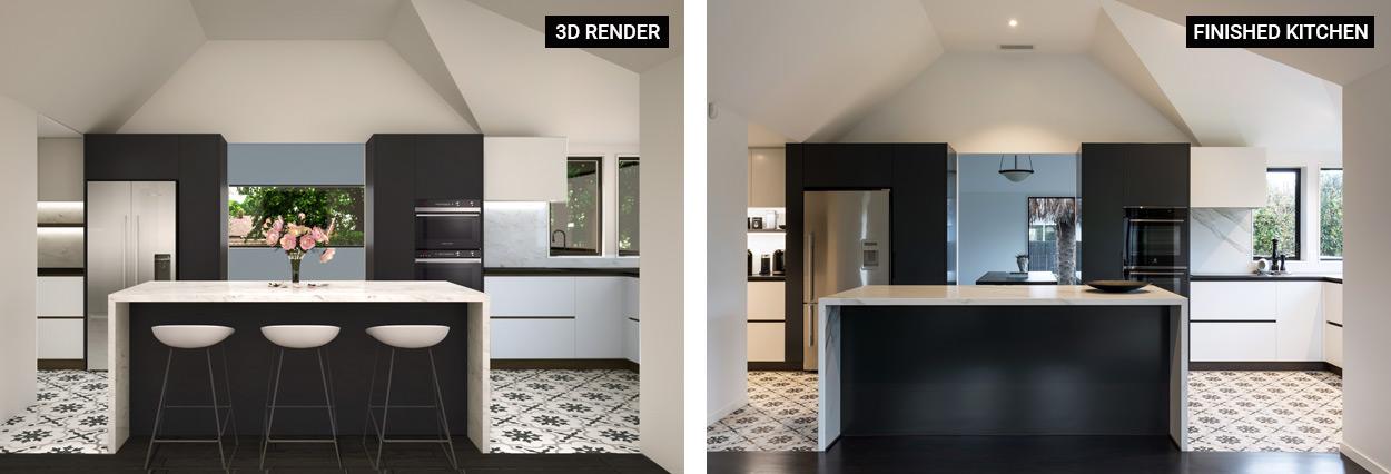 Render-custom-neo-design-kitchen-renovation-14