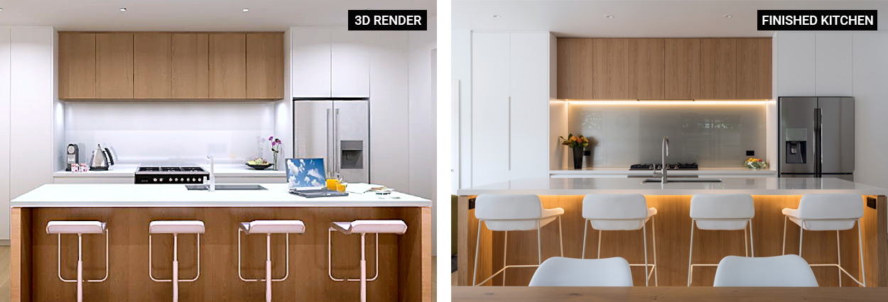 Render-custom-neo-design-kitchen-renovation-2