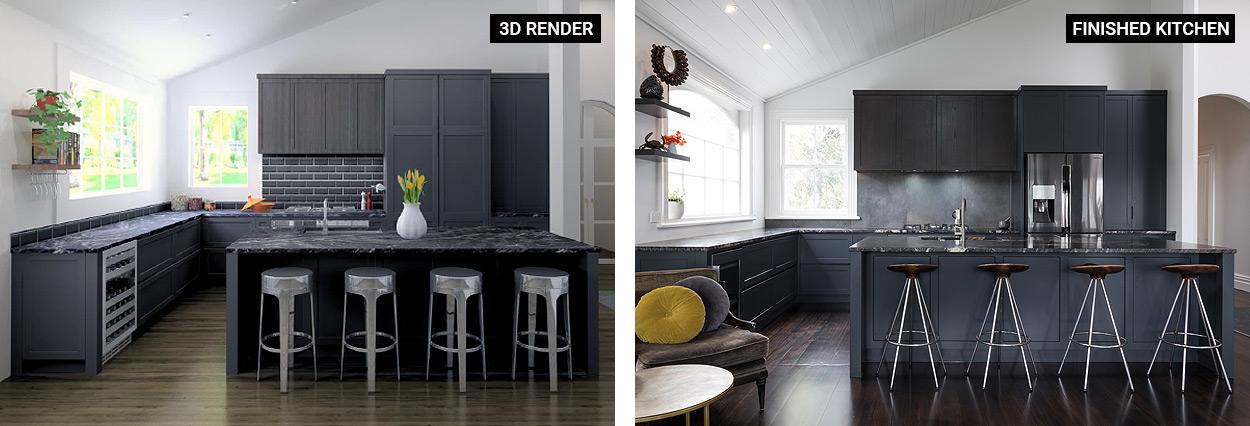 Render-custom-neo-design-kitchen-renovation-4