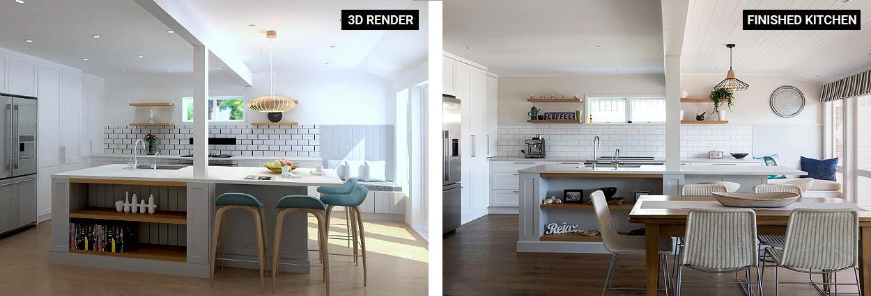 Render-custom-neo-design-kitchen-renovation-5
