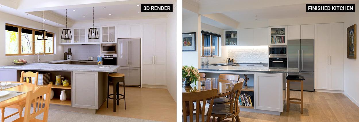 Render-custom-neo-design-kitchen-renovation-6