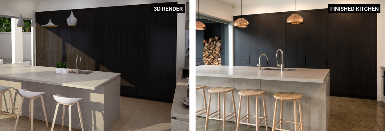 Render-custom-neo-design-kitchen-renovation-9