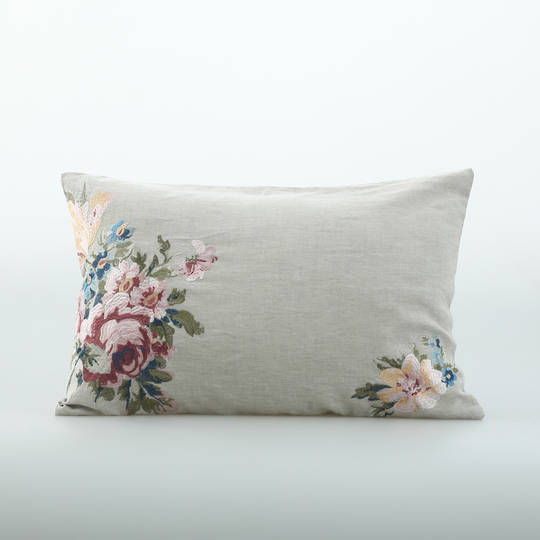 MMLinen - Adele Cushion
