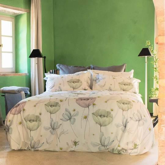 Importico - Tessitura Toscana Telerie - Alice Duvet Set