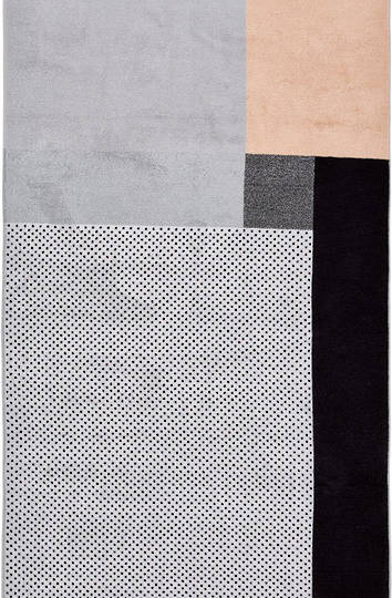 Sheridan - Asta Carbon Beach Towel - ON SALE