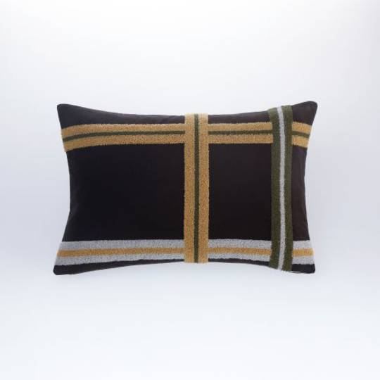 MM Linen - Bryant Cushion