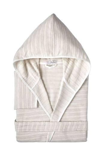 Importico - Devilla - Fantasy Bath Robe
