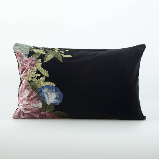 MM Linen - Fantine Cushion