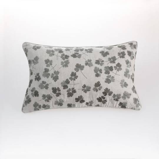 MM Linen - Hagley Cushion