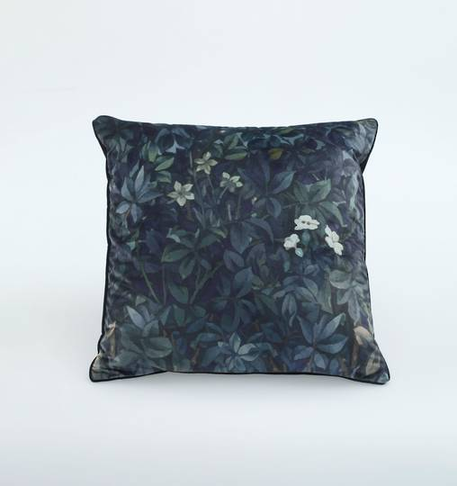 MM Linen - Hedley Cushion