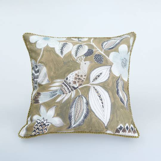 MM Linen - Lark Cushions