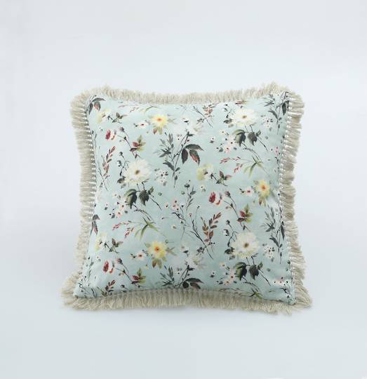 MM Linen - Marlie Cushions