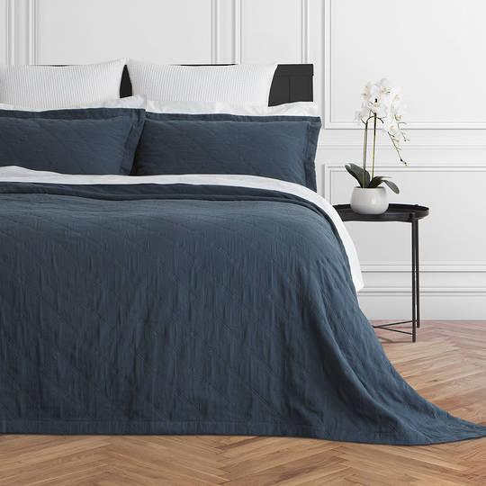 Baksana - Oslo Bedspread Set
