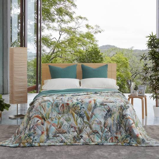 Baksana - Paradiso Comforter