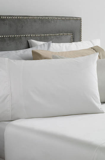 Baksana - Luxury 1000 Thread Count Sateen Sheets / Pillowcases