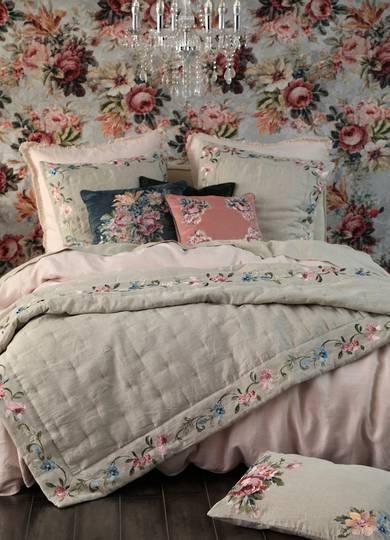 MM Linen - Adele Comforter