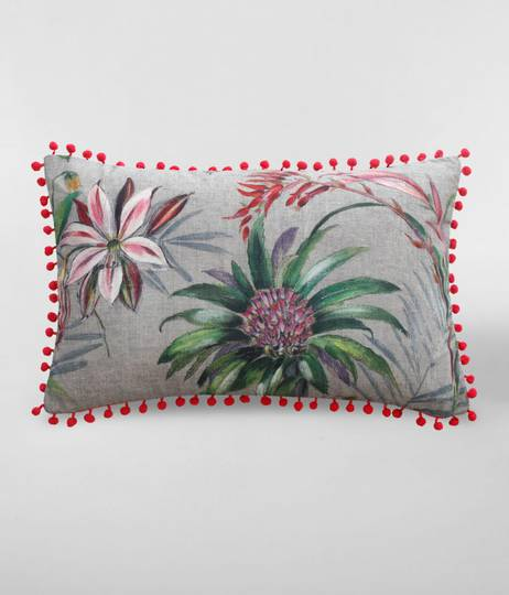 MM Linen - Anais Cushion