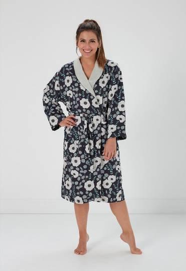 Baksana - Maya  Robe