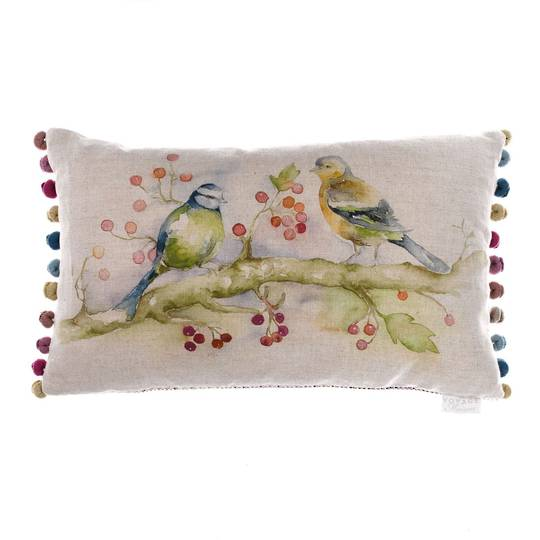 Voyage Maison - Birdies Cushion