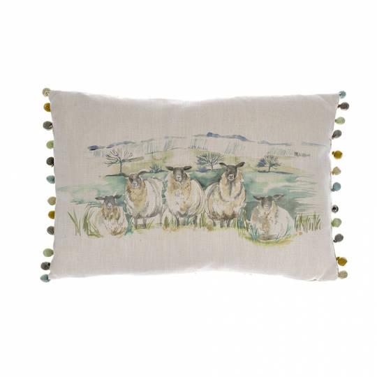 Voyage Maison - Carnethy Cushion