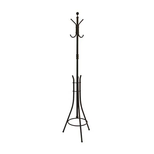 French Country - Hudson Coat Stand