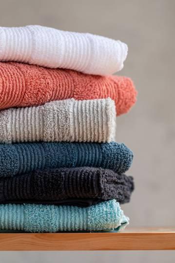Baksana - Soma Towel Bundle