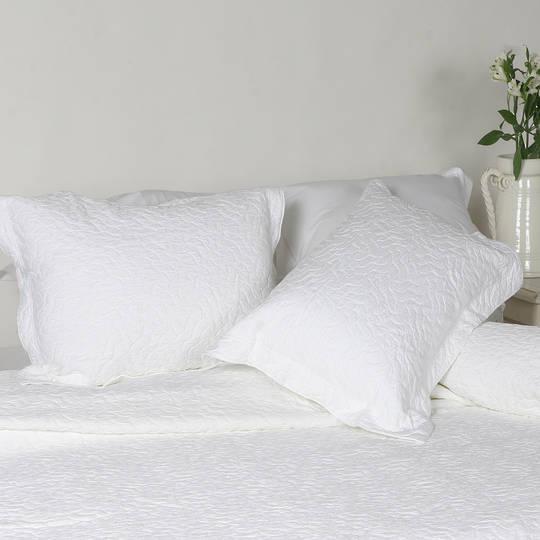 Importico - Enrugada Bedspread