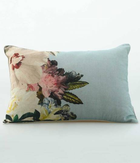 MM Linen -Fifi Cushion
