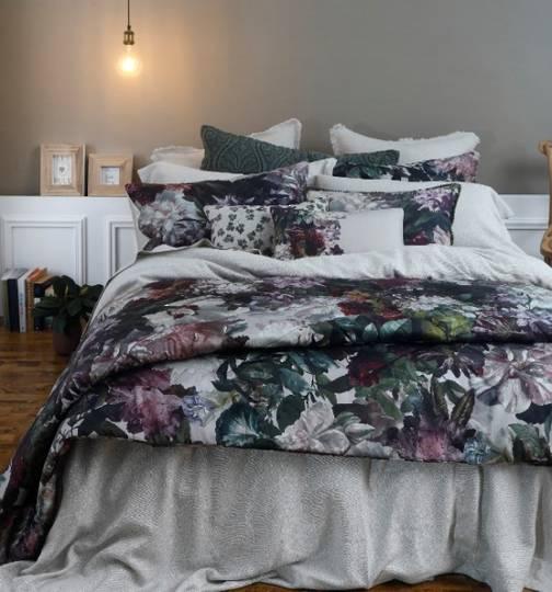 MM Linen - Fiorella Comforter Set