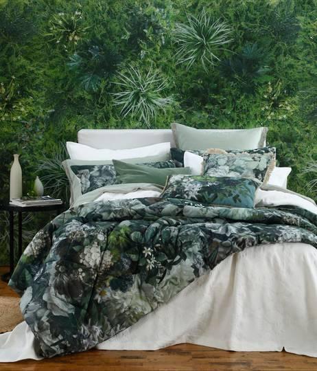MM Linen - Florian Comforter Set