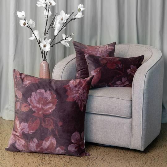 Baksana - Giovanni Cushions