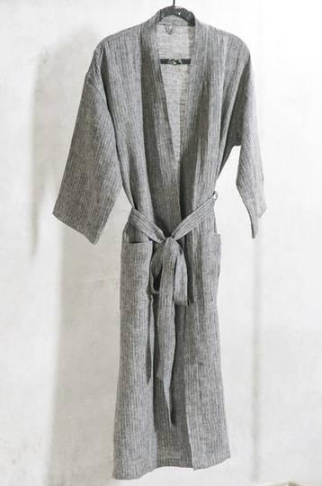 Bianca Lorenne - Medina Housecoat