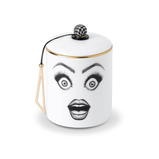 Importico -Lauren Dickinson Clarke - The Performer Scented Candle