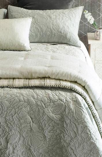 Bianca Lorenne - Pezzato Comforter