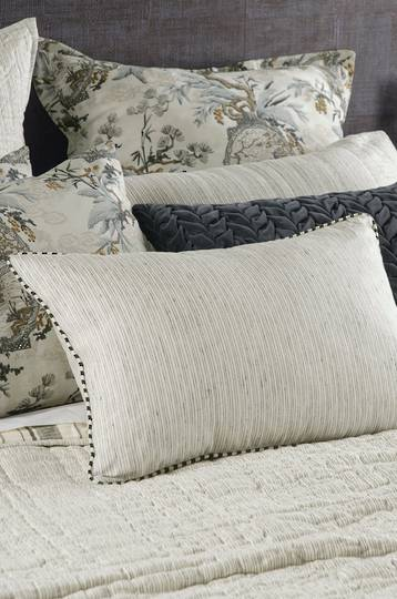 Bianca Lorenne - Pezzato Cushion
