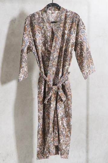 Bianca Lorenne - Riad Sunset Housecoat