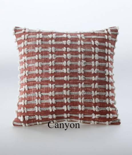 MM Linen - Sintra Cushions