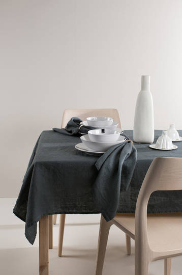 Importico - Himla Napkins/Table Runner/Tablecloths - Lyric
