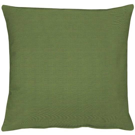 Importico - Apelt -Torino Fern Cushion