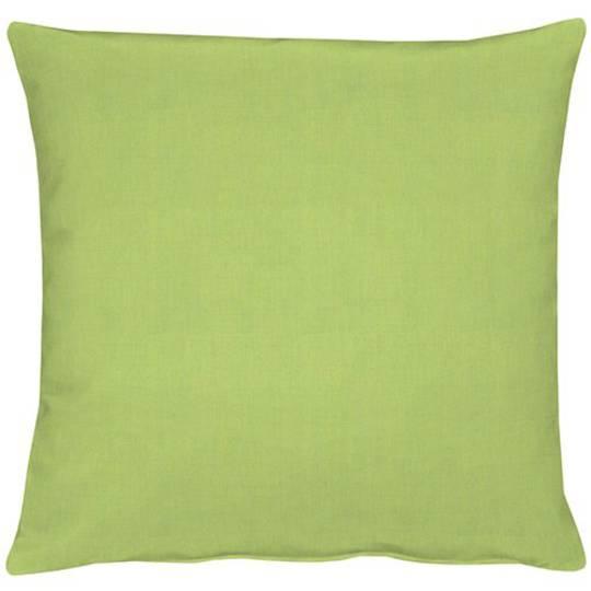Importico - Apelt -Torino Lime Cushion