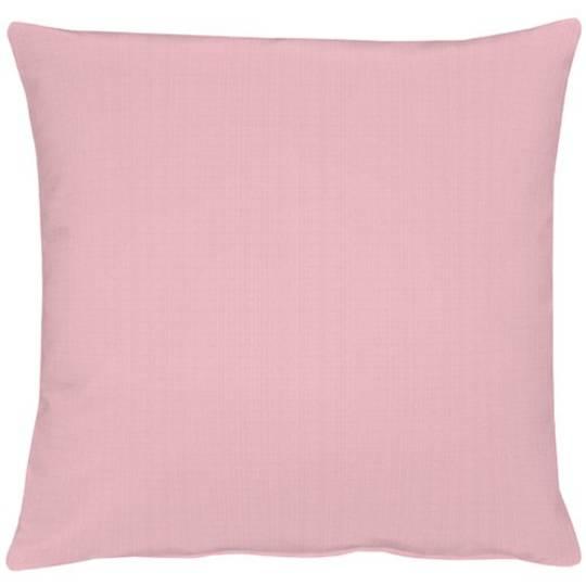 Importico - Apelt -Torino Pink Cushion
