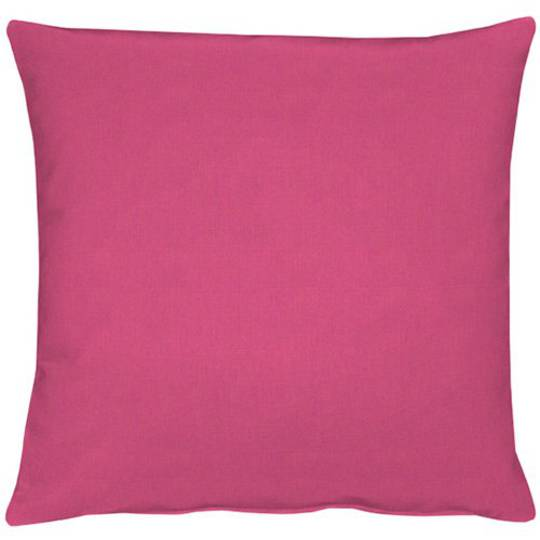 Importico - Apelt -Torino Raspberry Cushion
