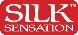 Silk Sensation Logo 002 360x-923